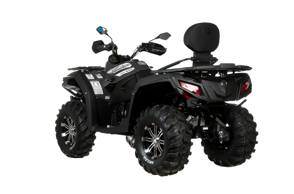 /motoshop/images/model/x5hoeps/x5ho-front-black.png