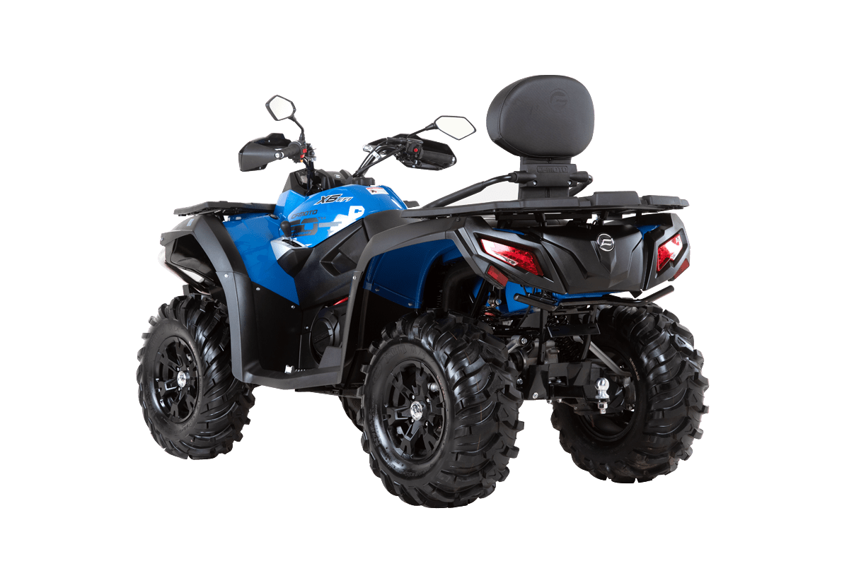 /motoshop/images/model/x6eps/CFMOTO-X6-EPS_blue-1.png
